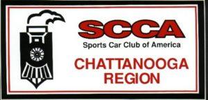 CRSCCA Logo